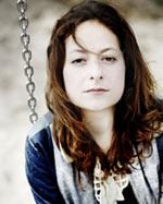 <b>Lena Stahl</b> - Eyssen-c-lenaStahl
